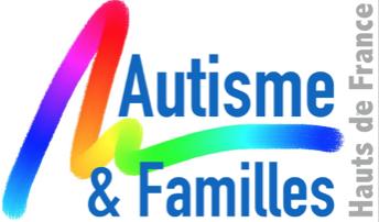 Association Autisme & Familles